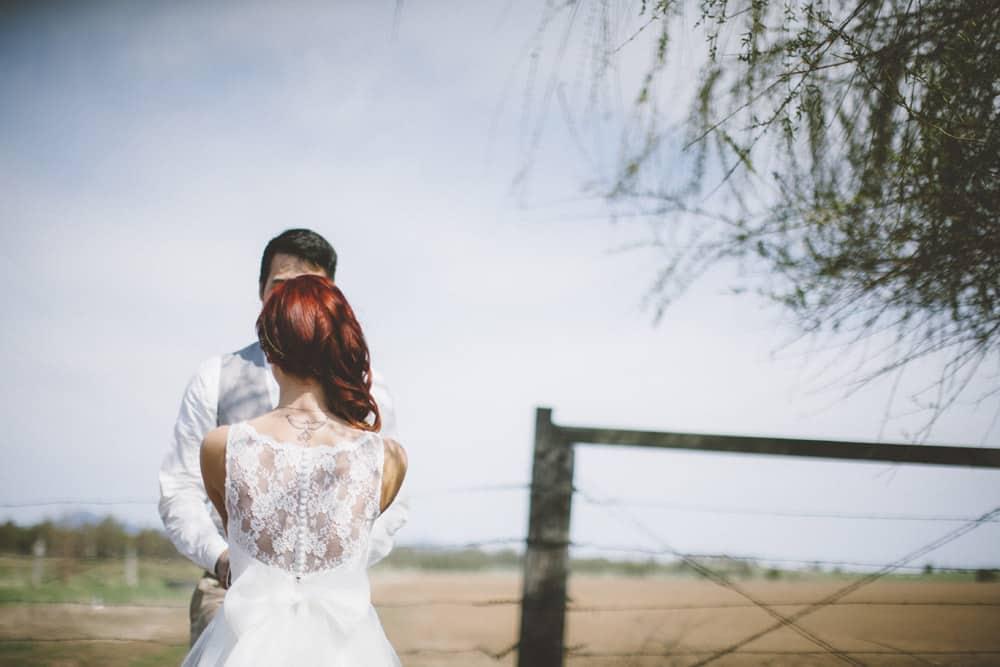 28 Heather and Jake Central Oregon Rustic Barn Wedding