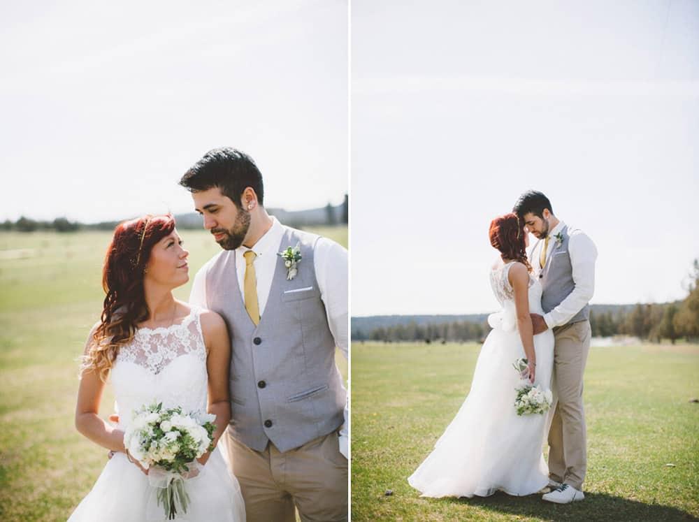 37 Heather and Jake Central Oregon Rustic Barn Wedding