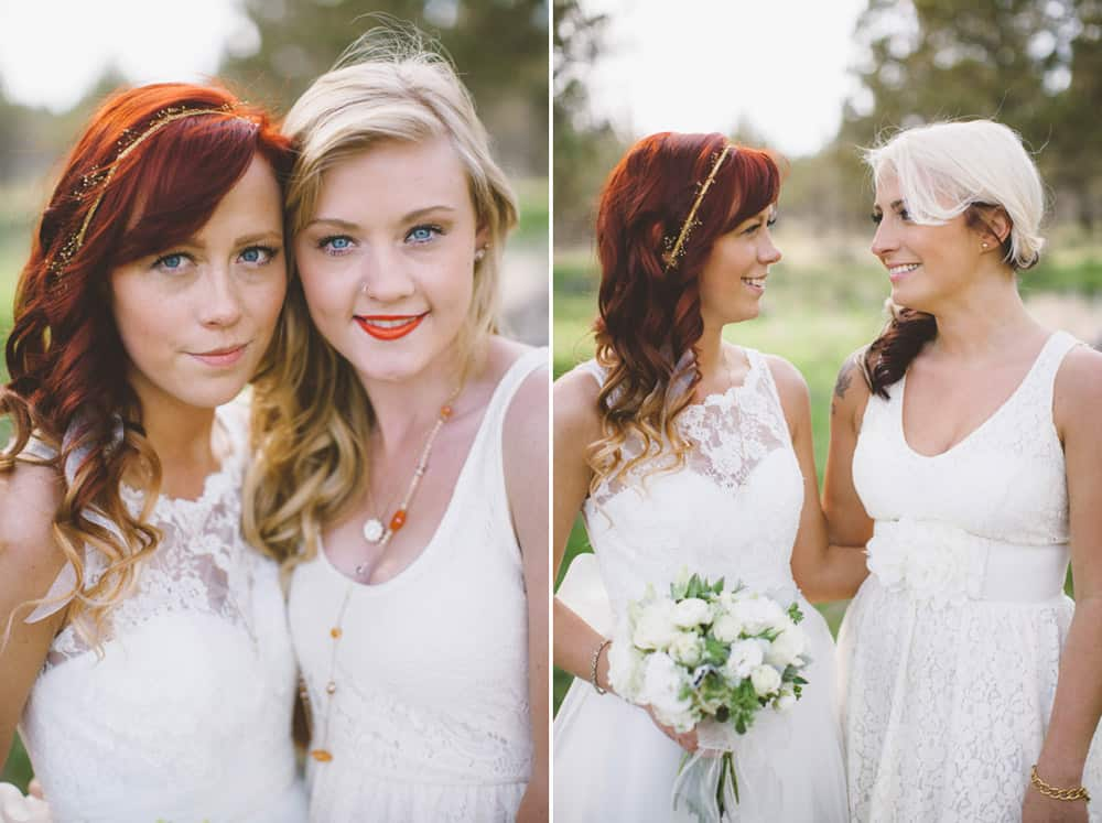 44 Heather and Jake Central Oregon Rustic Barn Wedding