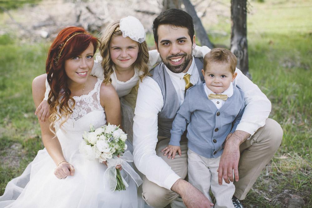 50 Heather and Jake Central Oregon Rustic Barn Wedding