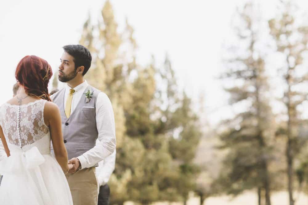 61 Heather and Jake Central Oregon Rustic Barn Wedding
