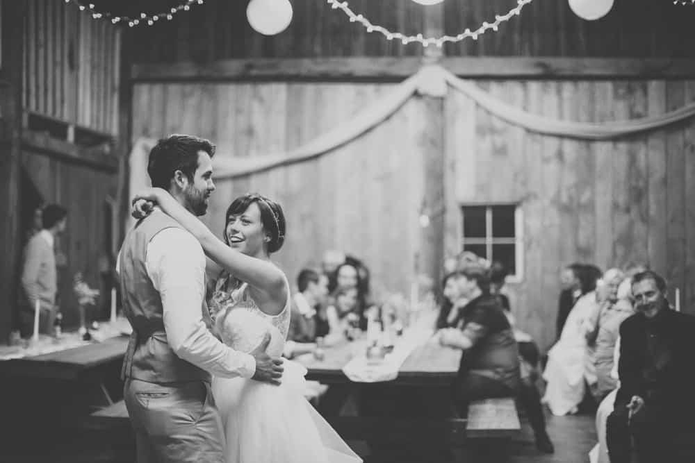67 Heather and Jake Central Oregon Rustic Barn Wedding