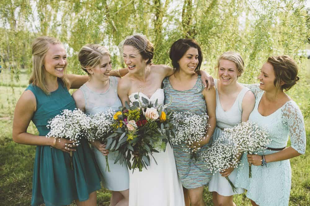 1 Sarah Forest Montana Backyard Wedding
