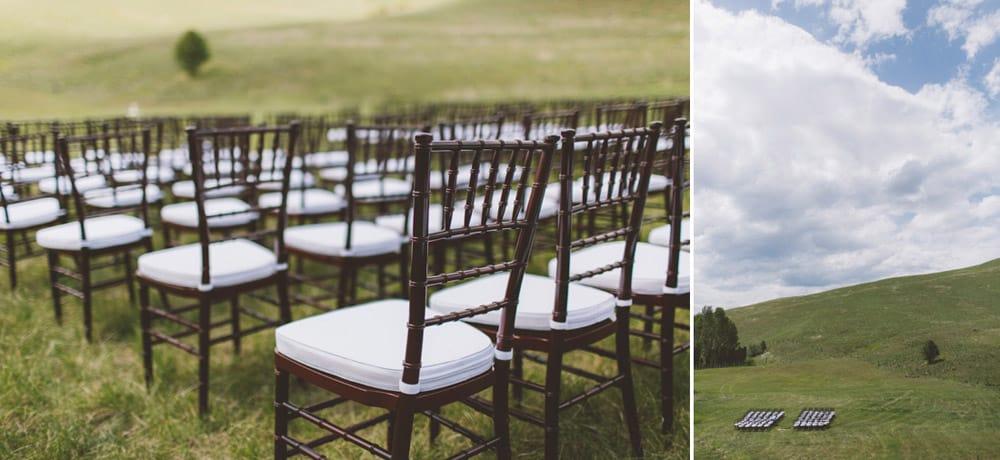 2 Sarah Forest Montana Backyard Wedding