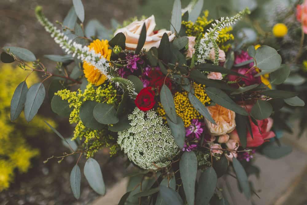 26 Sarah Forest Montana Backyard Wedding