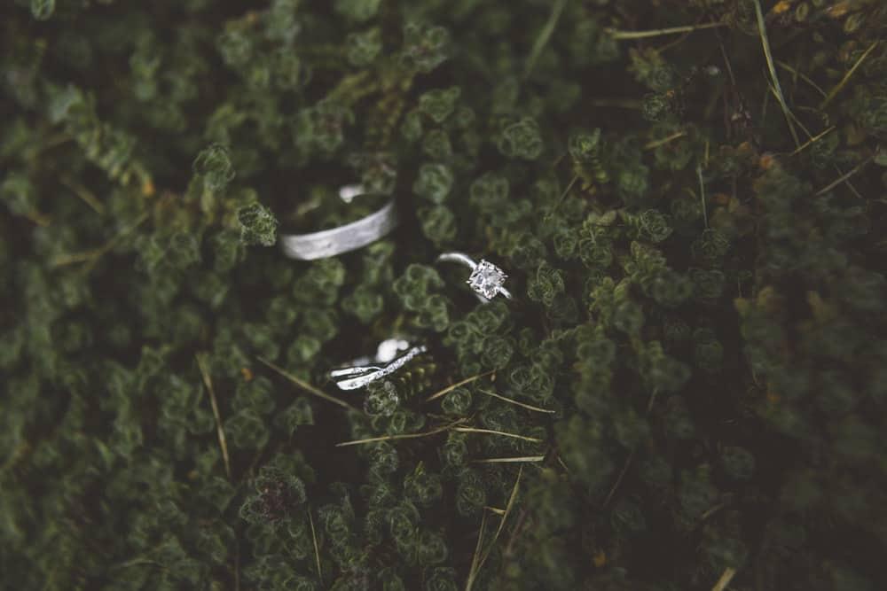 27 Sarah Forest Montana Backyard Wedding
