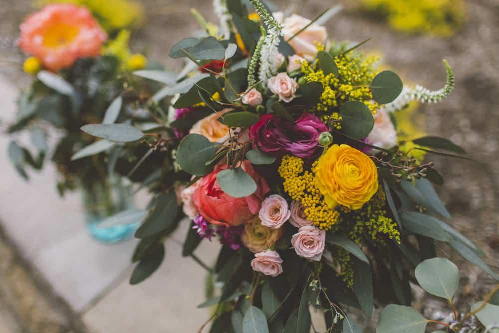 28 Sarah Forest Montana Backyard Wedding