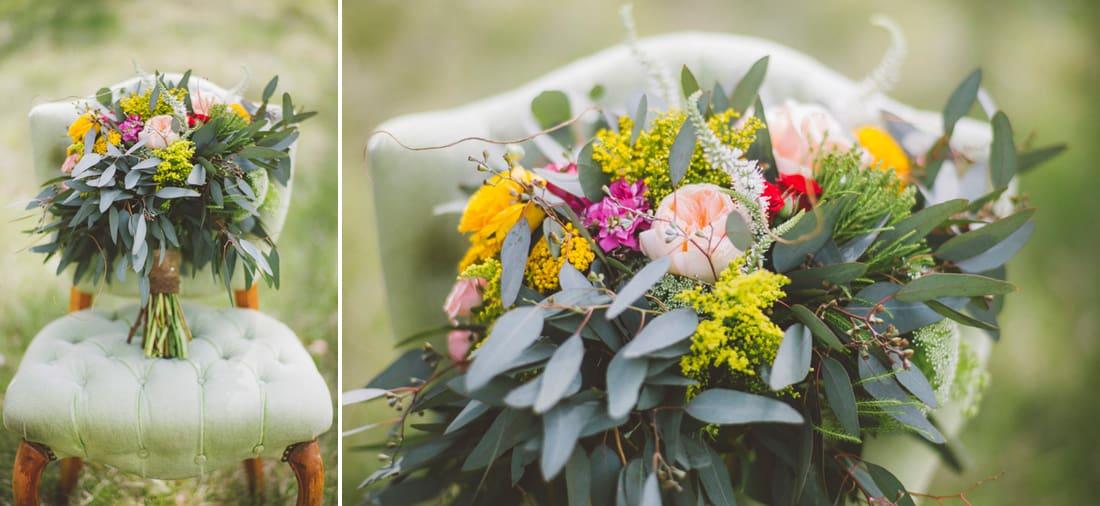 39 Sarah Forest Montana Backyard Wedding