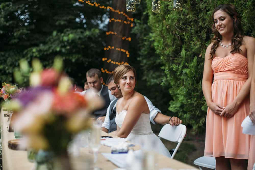 Heather Adam Grandview Farm Backyard Elegant Summer Wedding 0057
