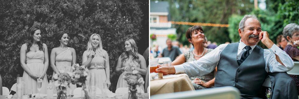 Heather Adam Grandview Farm Backyard Elegant Summer Wedding 0058