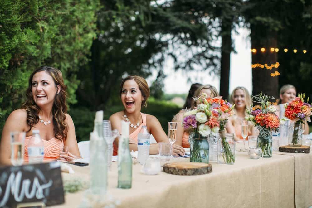 Heather Adam Grandview Farm Backyard Elegant Summer Wedding 0061