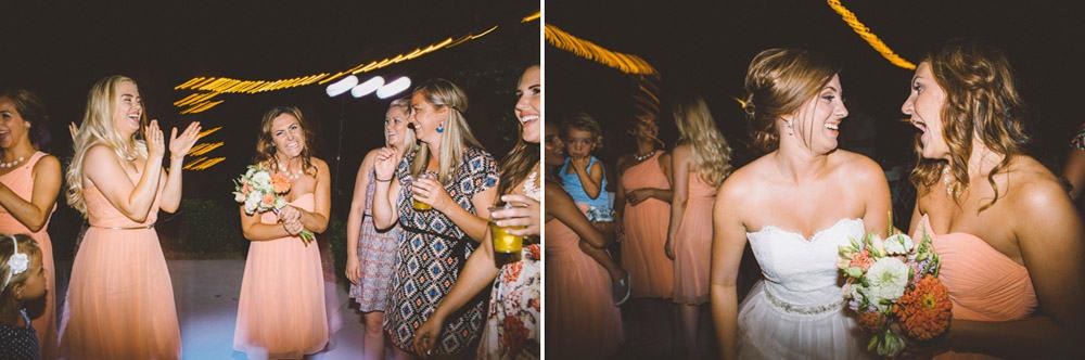 Heather Adam Grandview Farm Backyard Elegant Summer Wedding 0077