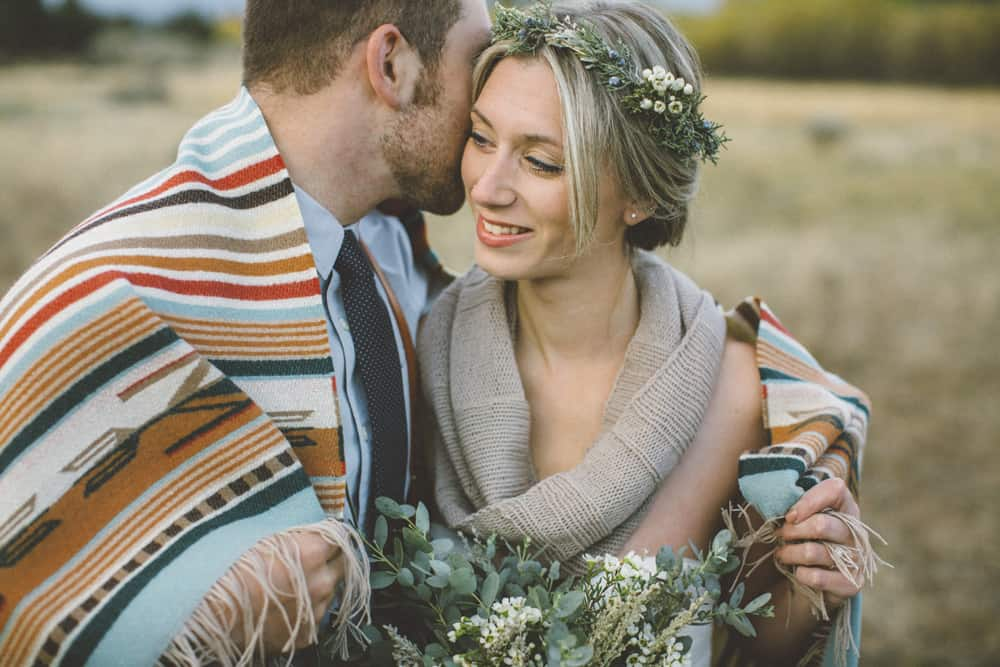 stylish mountain meadow elopement central oregon victoria carlson photography 0004