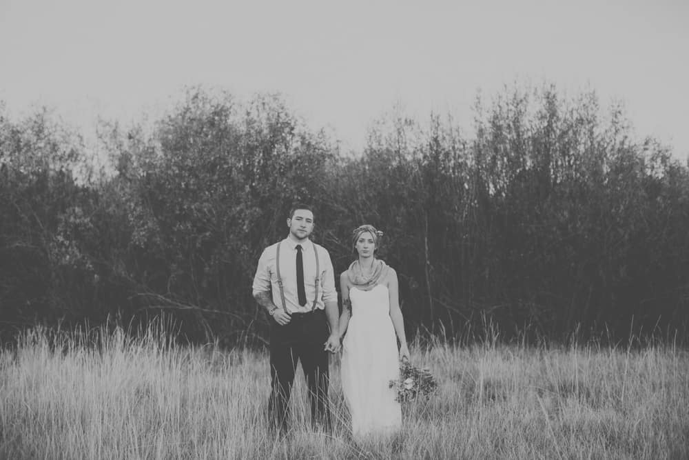 stylish mountain meadow elopement central oregon victoria carlson photography 0017