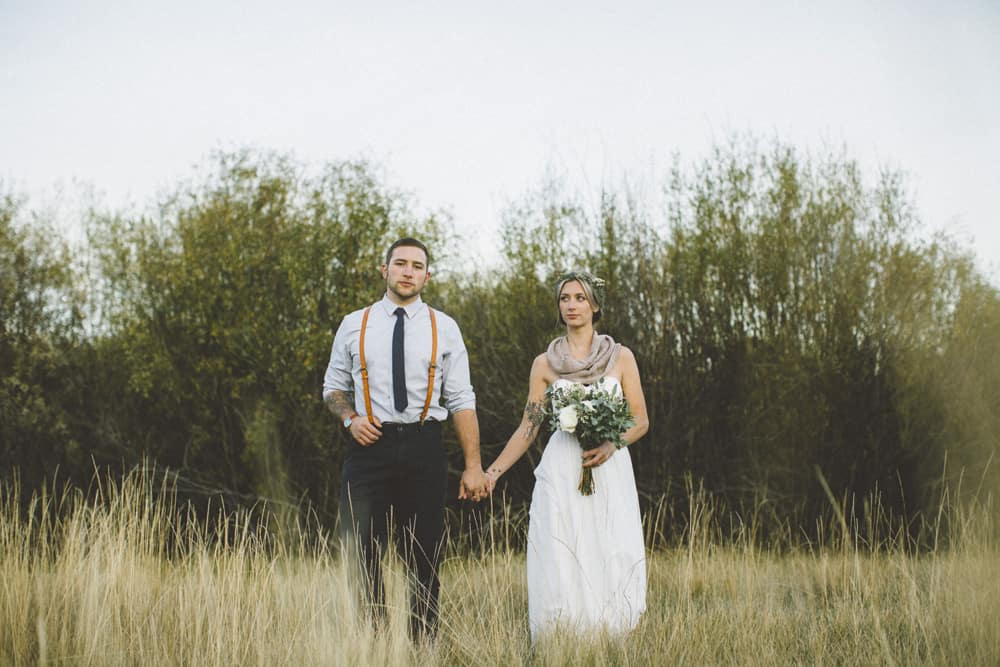 stylish mountain meadow elopement central oregon victoria carlson photography 0020