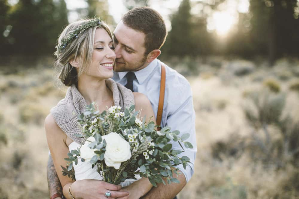 stylish mountain meadow elopement central oregon victoria carlson photography 0036