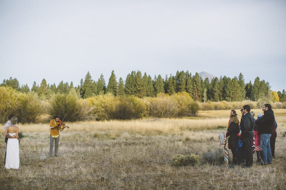 stylish mountain meadow elopement central oregon victoria carlson photography 0049