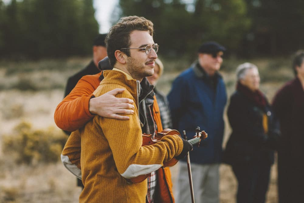 stylish mountain meadow elopement central oregon victoria carlson photography 0051