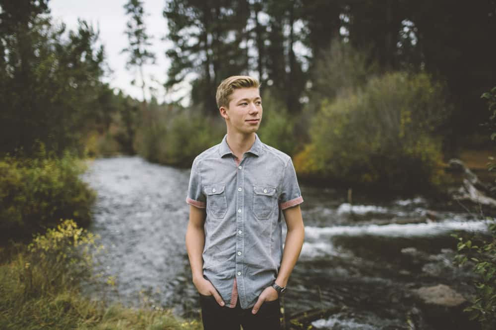 bend central oregon boy senior session outdoor adventure victoria carlson photography 03