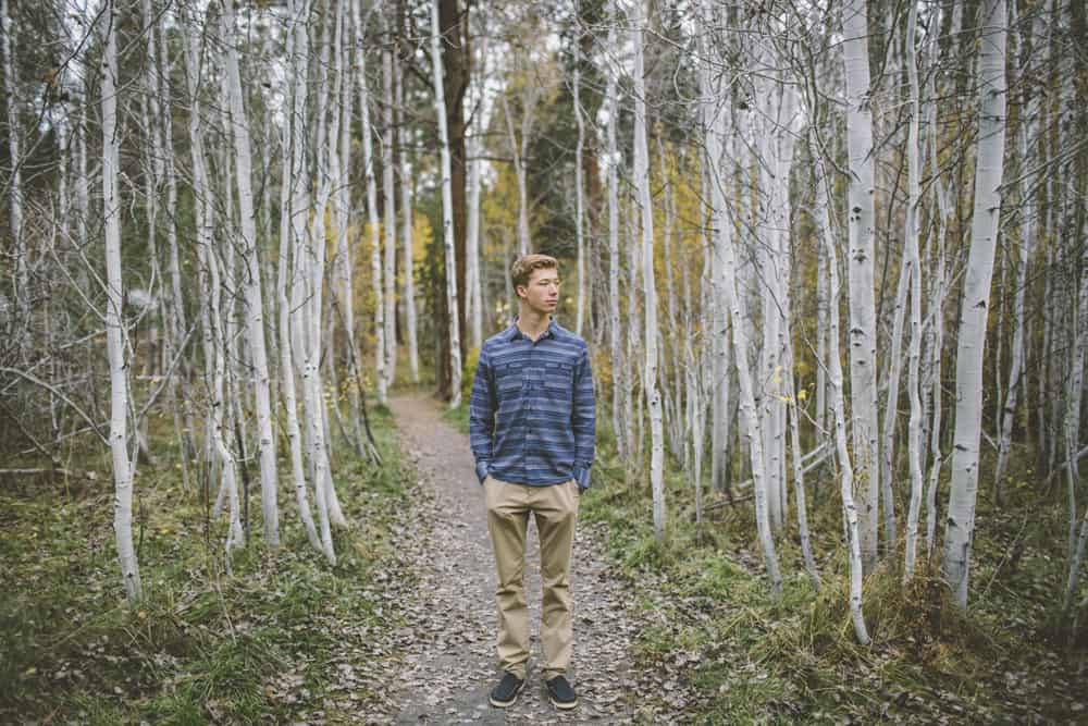 bend central oregon boy senior session outdoor adventure victoria carlson photography 04