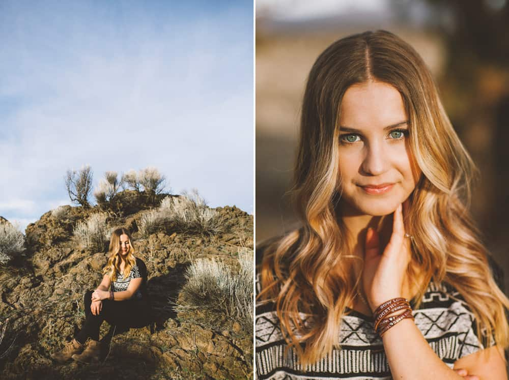 bend central oregon portrait wedding photographer victoria carlson 0003