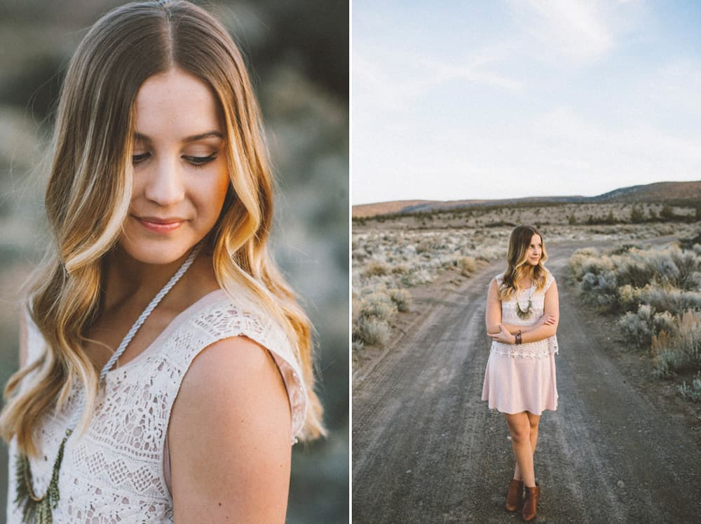 bend central oregon portrait wedding photographer victoria carlson 0017