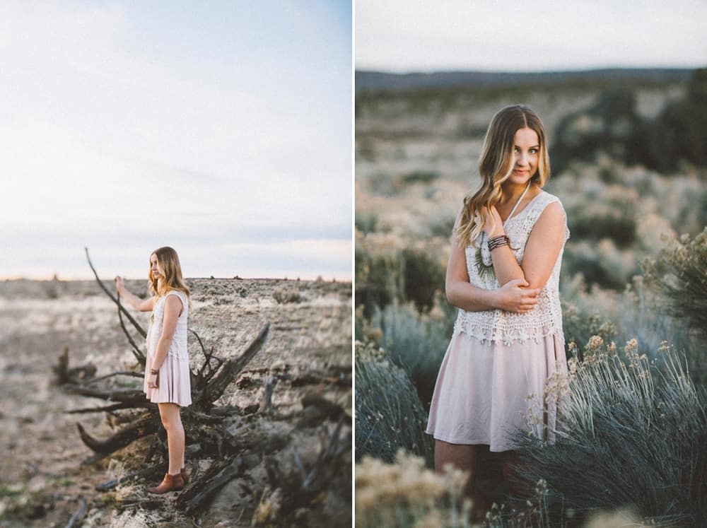 bend central oregon portrait wedding photographer victoria carlson 0023