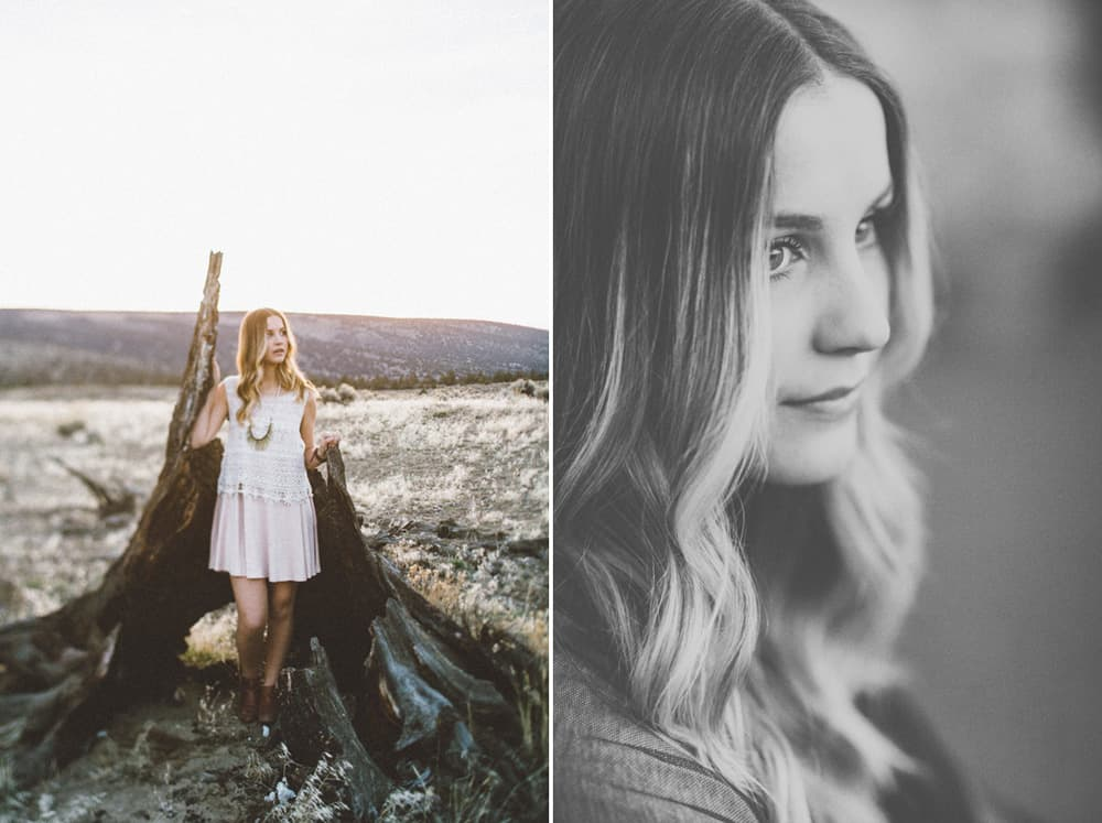 bend central oregon portrait wedding photographer victoria carlson 0030