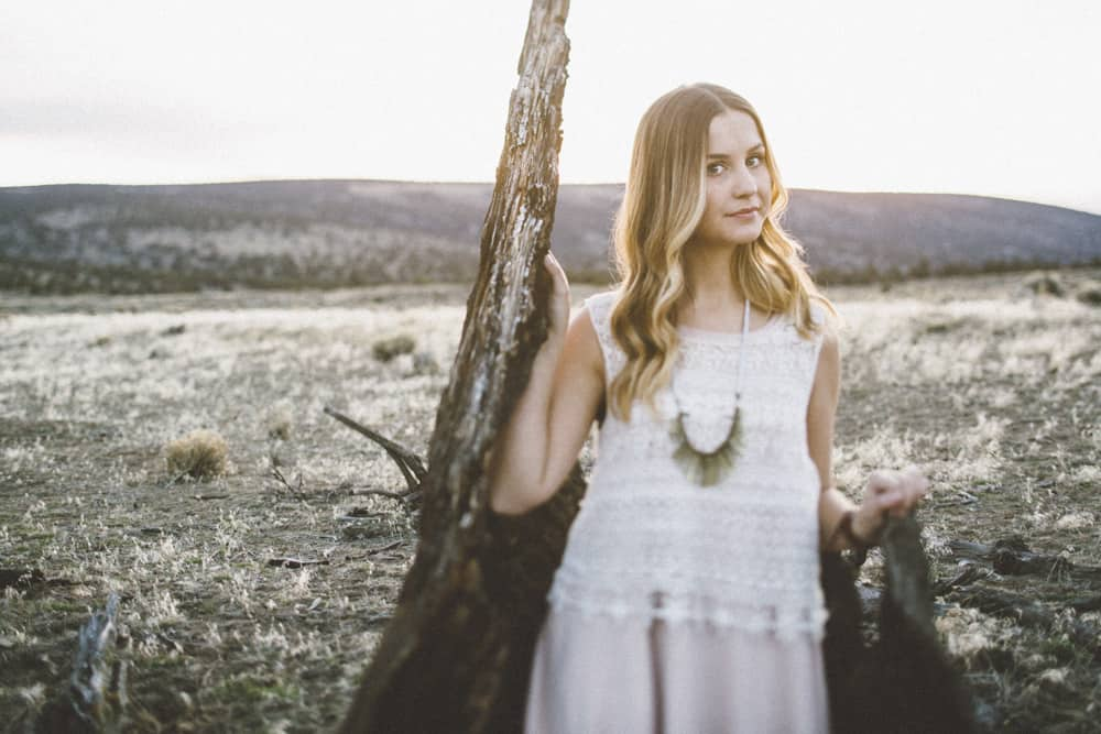 bend central oregon portrait wedding photographer victoria carlson 0031