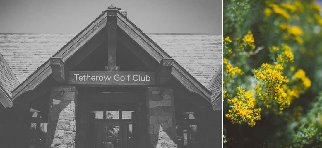 tetherow golf course bend oregon outdoor summer wedding victoria carlson photography 0003