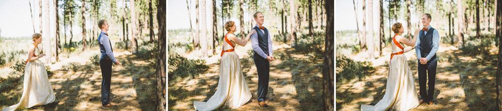 tetherow golf course bend oregon outdoor summer wedding victoria carlson photography 0025