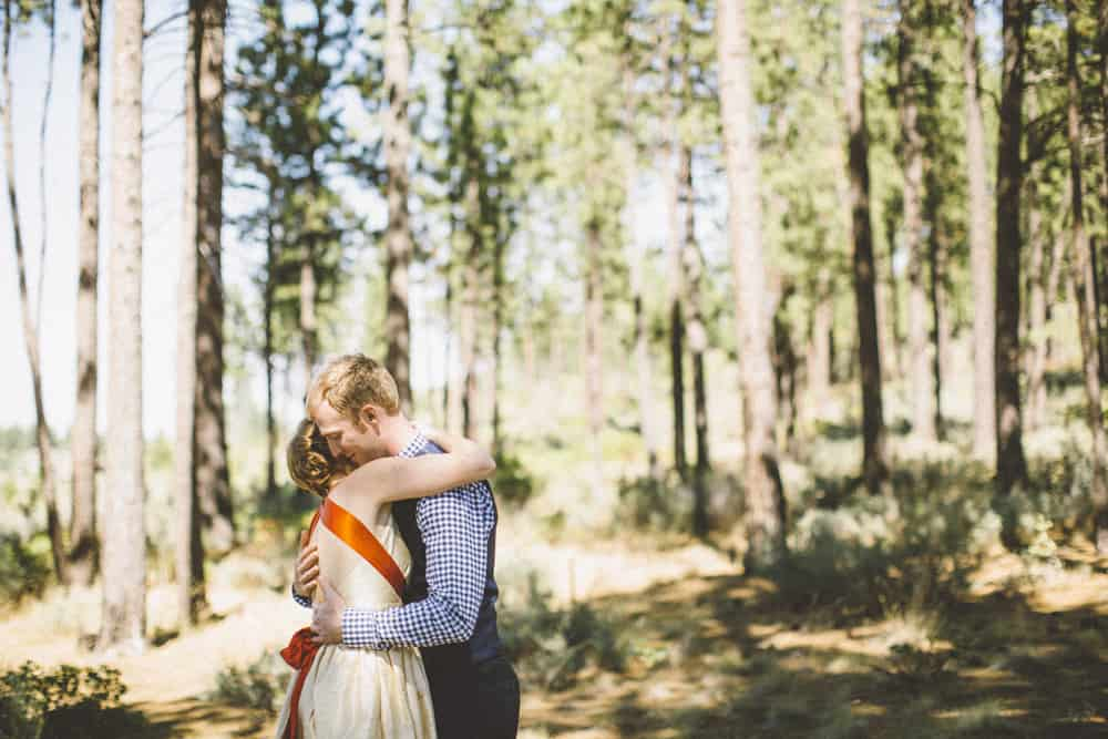 tetherow golf course bend oregon outdoor summer wedding victoria carlson photography 0026