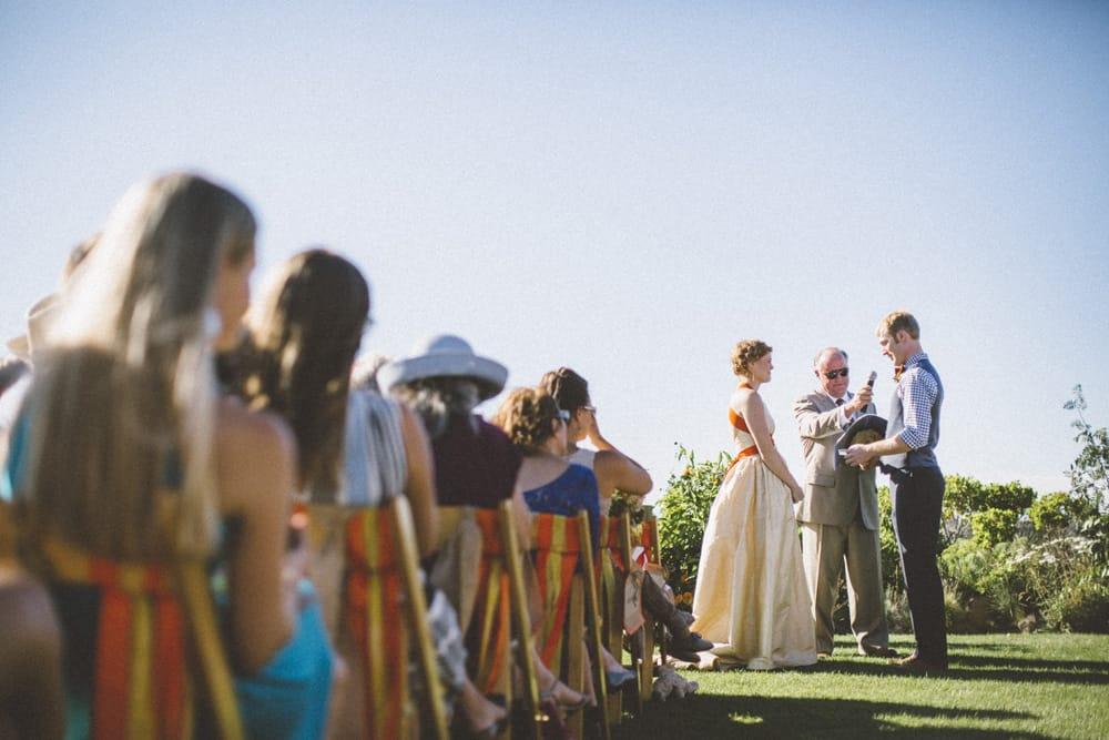 tetherow golf course bend oregon outdoor summer wedding victoria carlson photography 0050