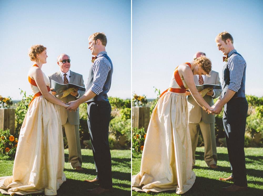 tetherow golf course bend oregon outdoor summer wedding victoria carlson photography 0051