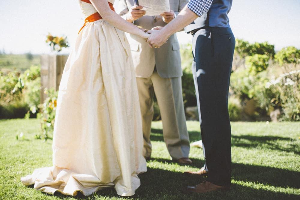 tetherow golf course bend oregon outdoor summer wedding victoria carlson photography 0056