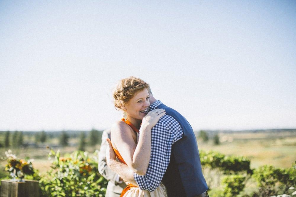 tetherow golf course bend oregon outdoor summer wedding victoria carlson photography 0059
