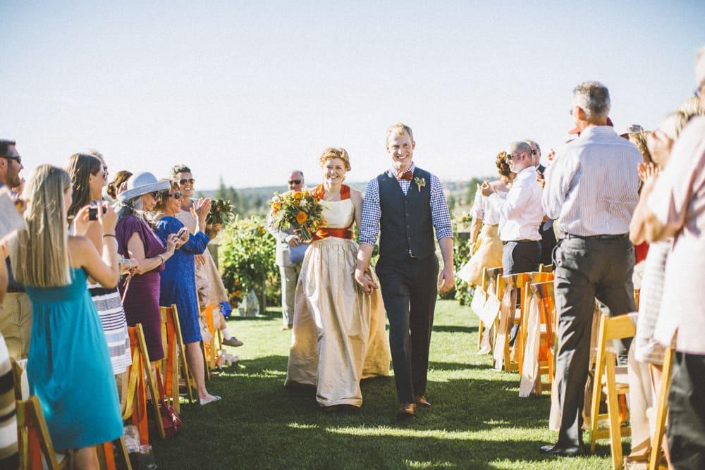 tetherow golf course bend oregon outdoor summer wedding victoria carlson photography 0060