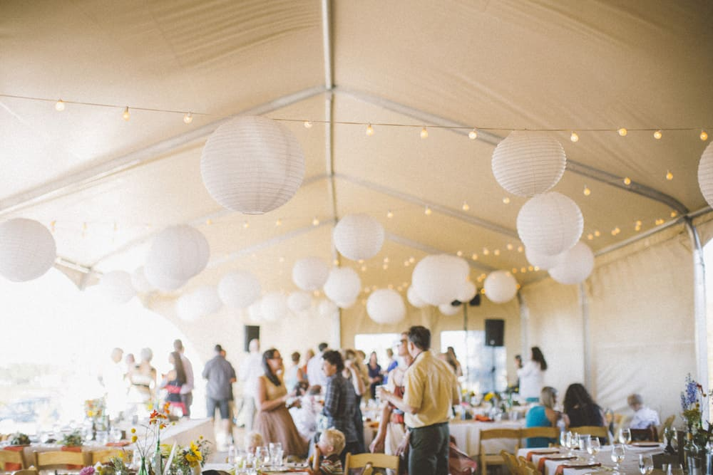 tetherow golf course bend oregon outdoor summer wedding victoria carlson photography 0071