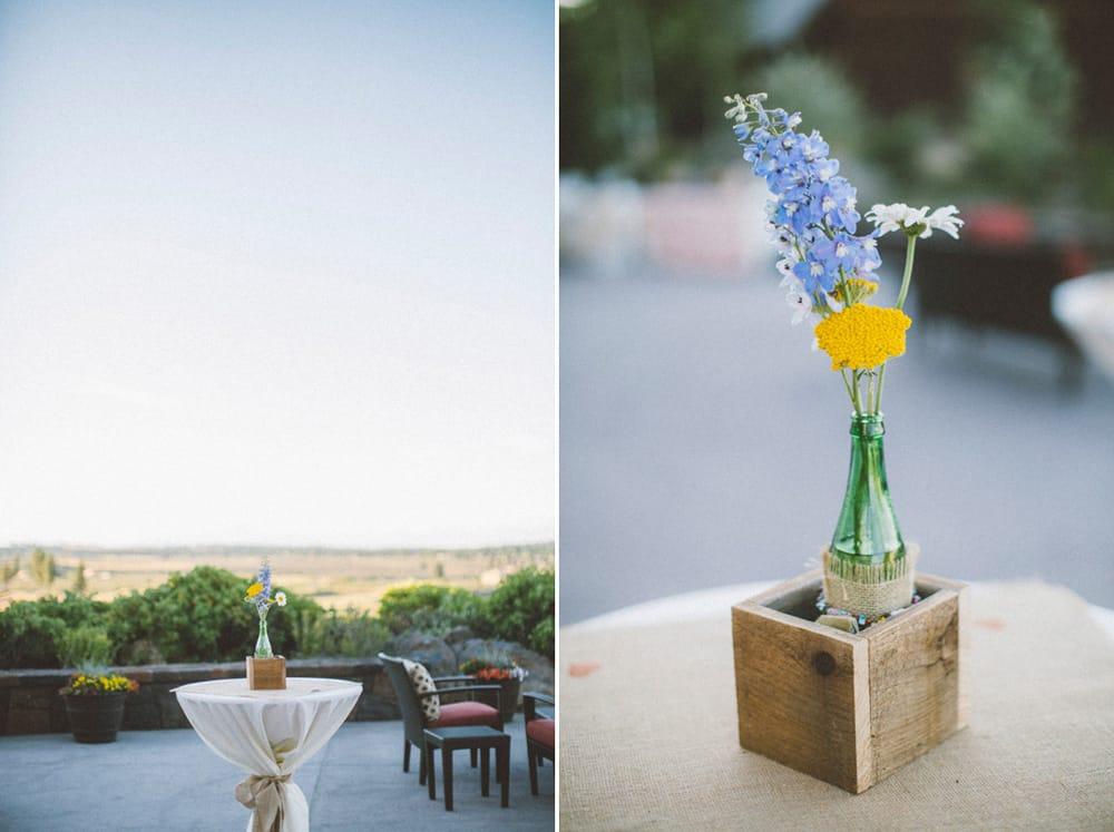 tetherow golf course bend oregon outdoor summer wedding victoria carlson photography 0082