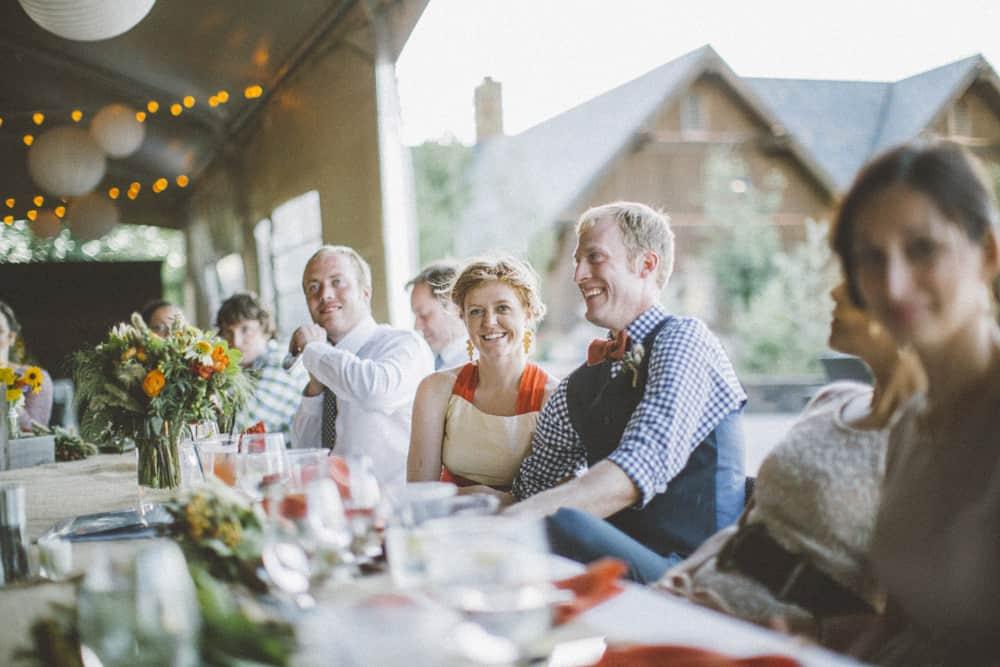 tetherow golf course bend oregon outdoor summer wedding victoria carlson photography 0083