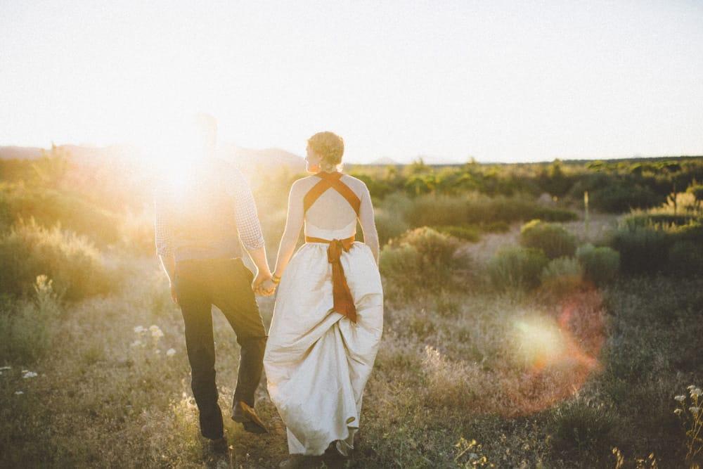 tetherow golf course bend oregon outdoor summer wedding victoria carlson photography 0092