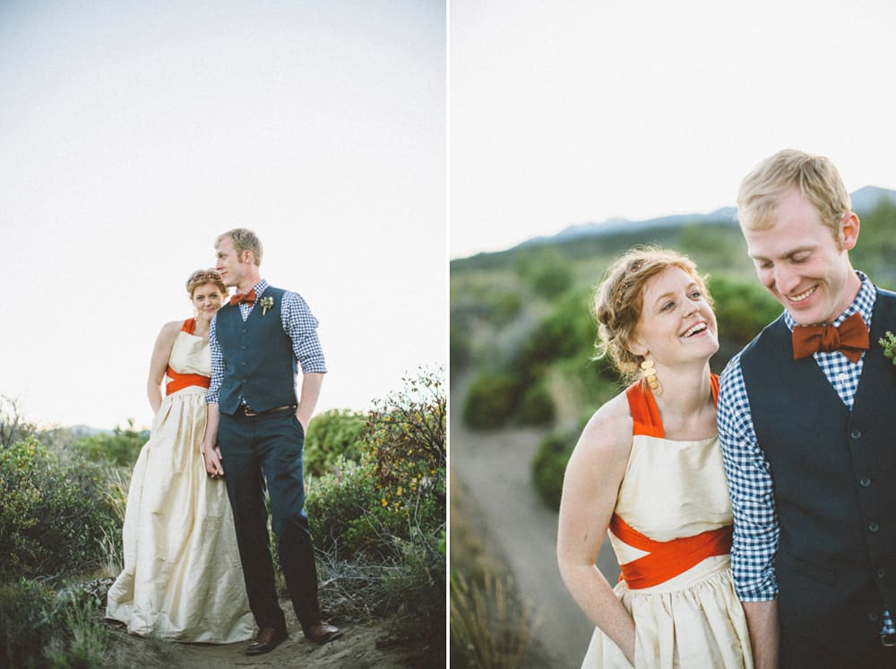 tetherow golf course bend oregon outdoor summer wedding victoria carlson photography 0099