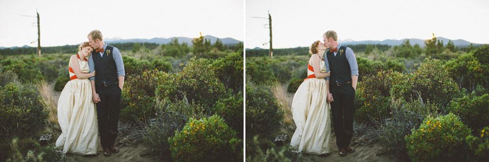 tetherow golf course bend oregon outdoor summer wedding victoria carlson photography 0101