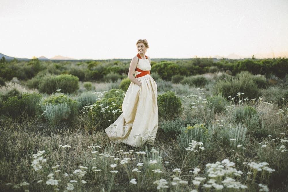 tetherow golf course bend oregon outdoor summer wedding victoria carlson photography 0102