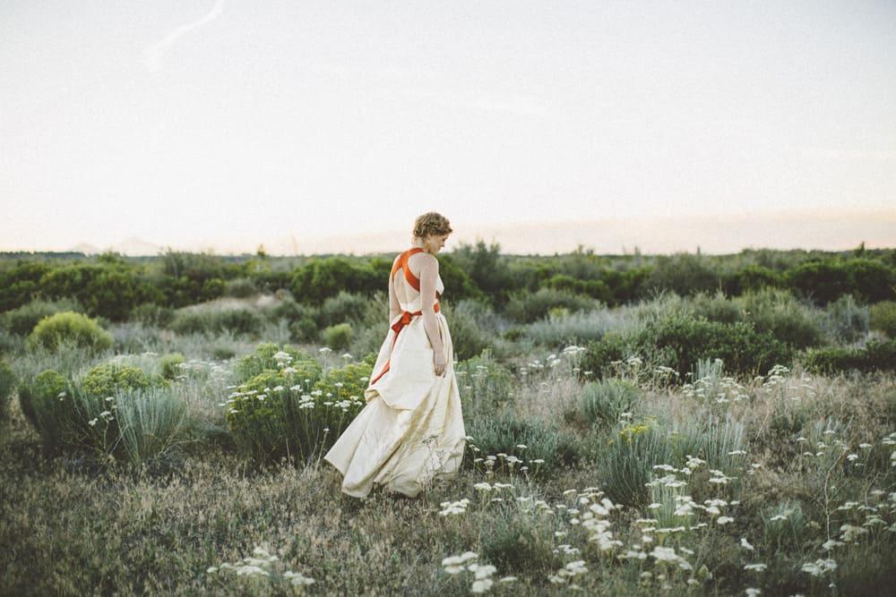 tetherow golf course bend oregon outdoor summer wedding victoria carlson photography 0106