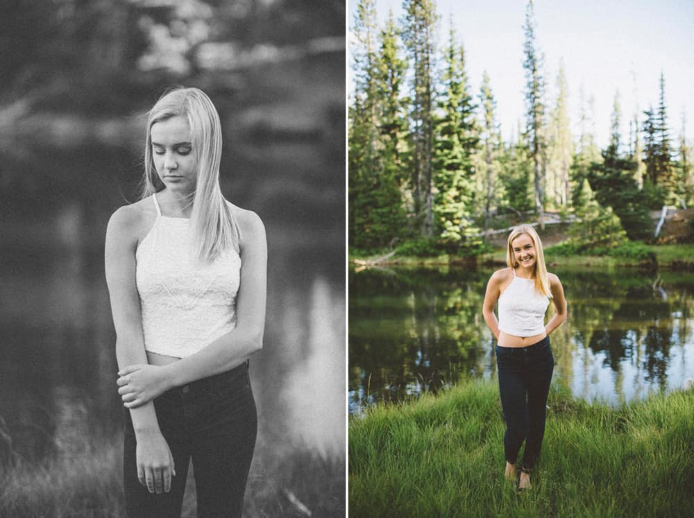 Katie Neal Bend Central Oregon Senior Photographer 0004