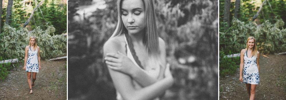 Katie Neal Bend Oregon Senior Photographer 38