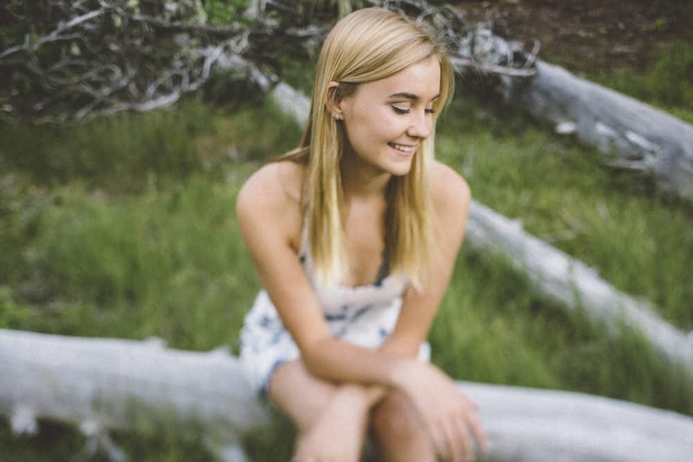 Katie Neal Bend Oregon Senior Photographer 35