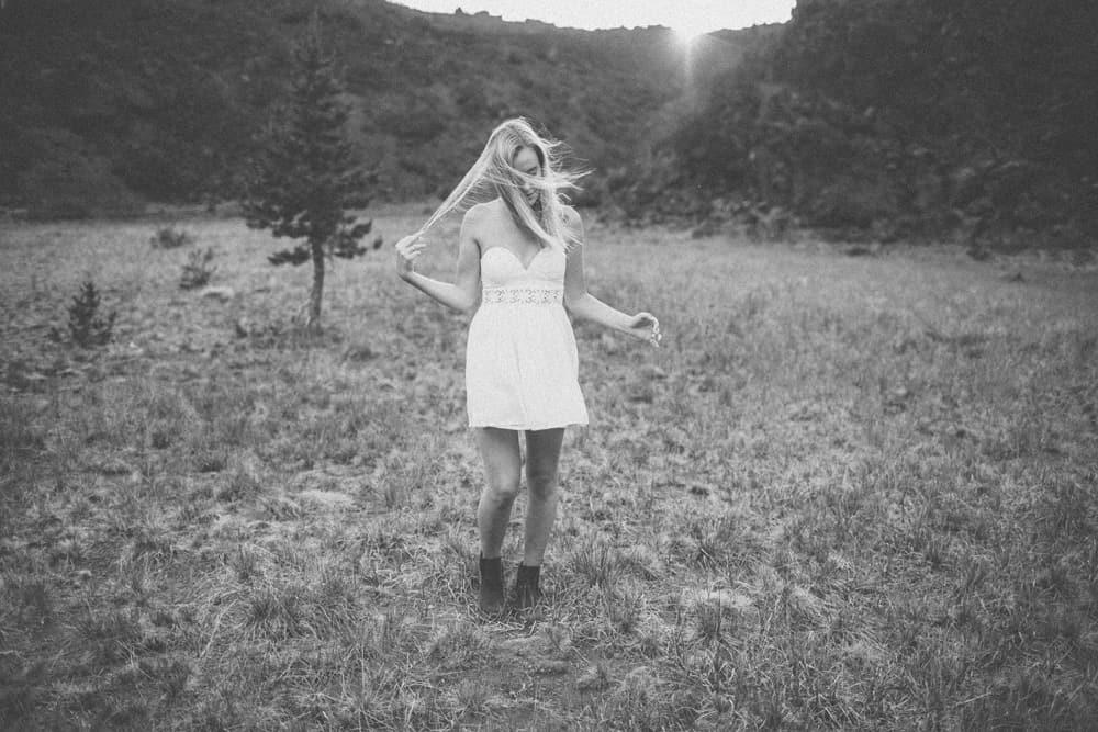 Katie Neal Bend Oregon Senior Photographer 3234