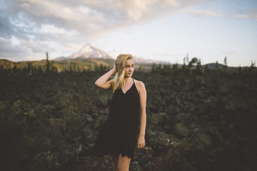 Katie Neal Bend Oregon Senior Photographer 398